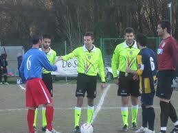 14_4_12__calcio_dilettanti.jpg