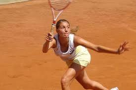 15_06_2012_tennis.jpg