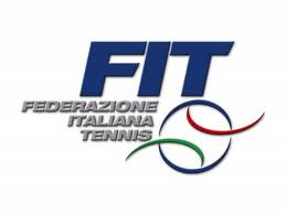15_07_2012_tennisl40.jpg