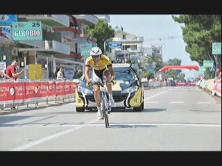 15_08_ciclismo.jpg