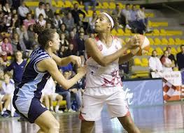 15_12_12__le_mura_basket.jpg