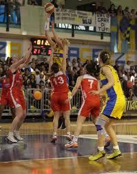 15_4_13__le_mura_basket.jpg