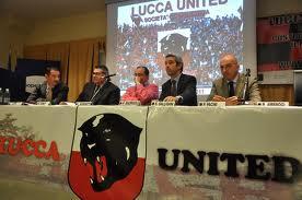 15_6_13__lucca_united.jpg