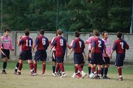 15_8_13__camaiore_calcio.jpg