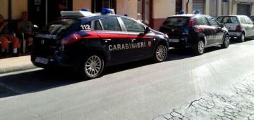 15_8_13__carabinieri.jpg
