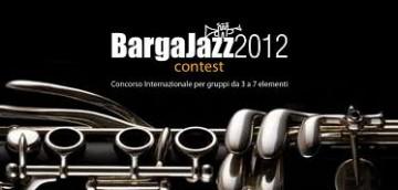 15_barga_jazz.jpg