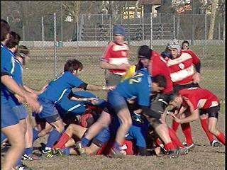 16_01_12_rugby_ok.jpg