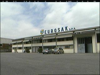 16_02_12_eurosak.jpg