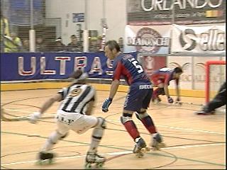 16_02_2_hockey.jpg