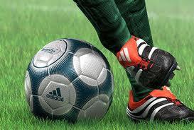 16_4_12__calcio.jpg