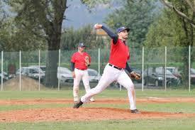 16_8_13__baseball.jpg