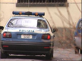 17-05-11_polizia_rapina.jpg