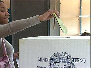 17_05_11_elezioni1.jpg