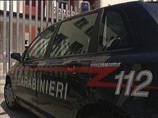 17_05_carabinieri.jpg