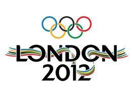 17_07_2012_olimpiadi.jpg