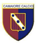 17_08_camaiore_calcio.jpg