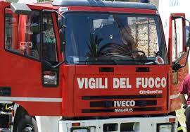 17_10_13__vigili_del_fuoco.jpg