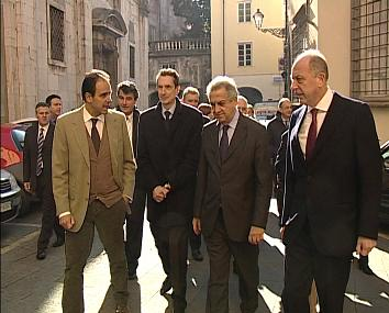 17_11_ministro_ornaghi.jpg