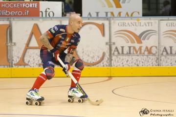 17_12_14__hockey.jpg
