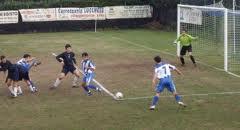17_4_12__vorno_calcio.jpg