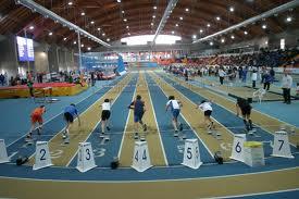 18_02_2012_atletica.jpg