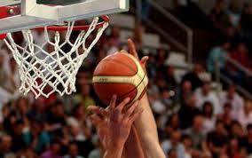 18_02_2012_basket.jpg