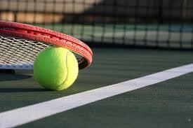 18_02_2012_tennis.jpg