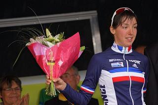 18_06_ciclismo_web.jpg