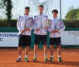 18_06_tennis_web.jpg