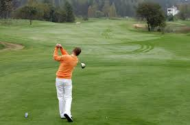 18_09_12__golf.jpg