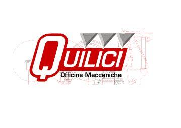18_09_officine_quilici1.jpg