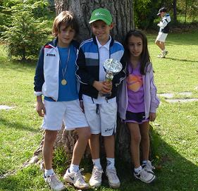 18_10_13_tennis_alessio_pierotti.jpg