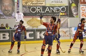 18_11_13__hockey_f.marmi_.jpg
