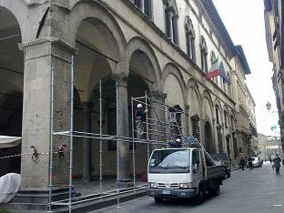 19_01_12_palazzo_pretorio.jpg