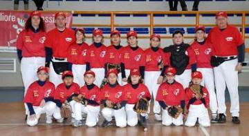19_03_2012__baseball.jpg