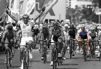 19_03_2012_ciclismo.jpg