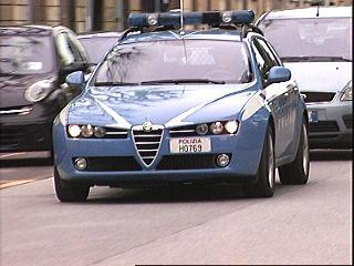 19_05_10_polizia.jpg