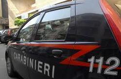 19_05_2010_carabinieri1.jpg