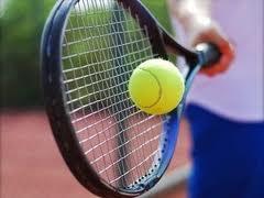 19_05_2012_tennis.jpg