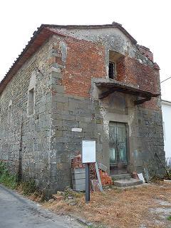 19_09_chiesa_rimortoli.jpg