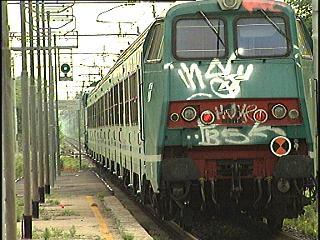 19_10_treno.jpg