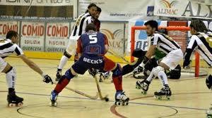 19_12_12__hockey.jpg