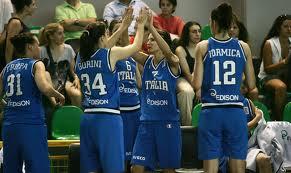 1_11_12__basket_nazionale.jpg