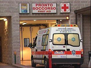 1_12_ambulanza_1.jpg