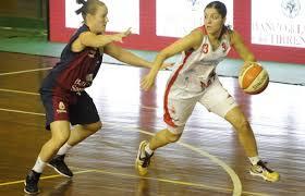 1_3_14__le_mura_basket.jpg