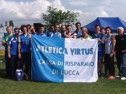 1_7_13__atletica_virtus.jpg