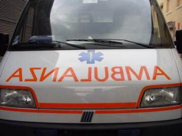 208_ambulanza4_11.jpg