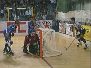 20_02_hockey.jpg