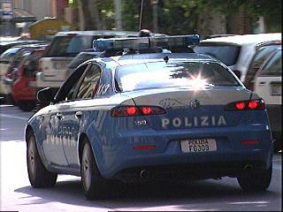 20_06_10_polizia.jpg