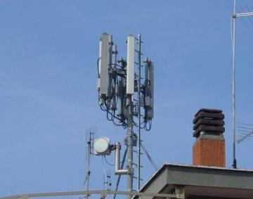 20_06_antenna.jpg